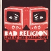 Live At The Palladium - Front (730x1000)